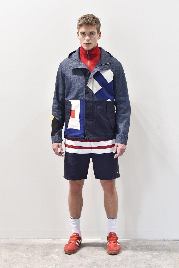 anorac-ropa-hombre-estilo-moderno-opciones