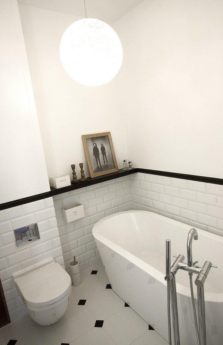 apartamento-diseno-soma-architekci