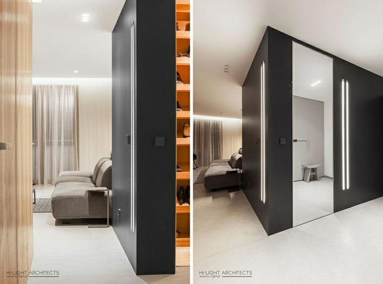 armarios-interiores-madera-clara