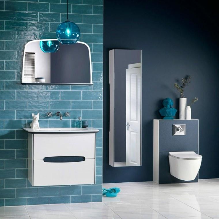 baño-azul-moderno