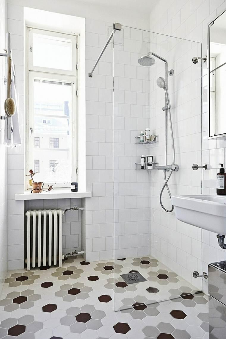 baño-azulejos-hexagonales