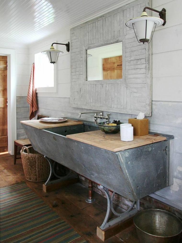 baño-de-estilo-industrial