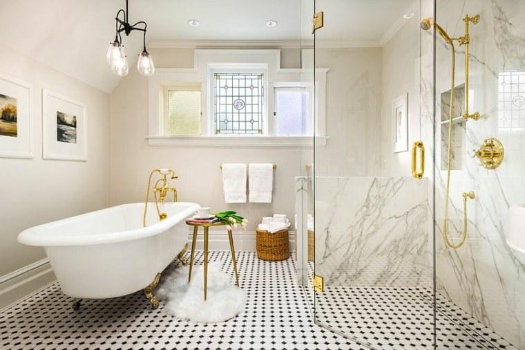 baño-de-estilo-spa