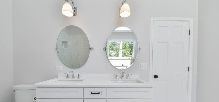 baño-espejos-ovalados
