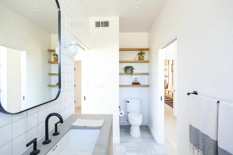 baños-de-estilo-escandinavo