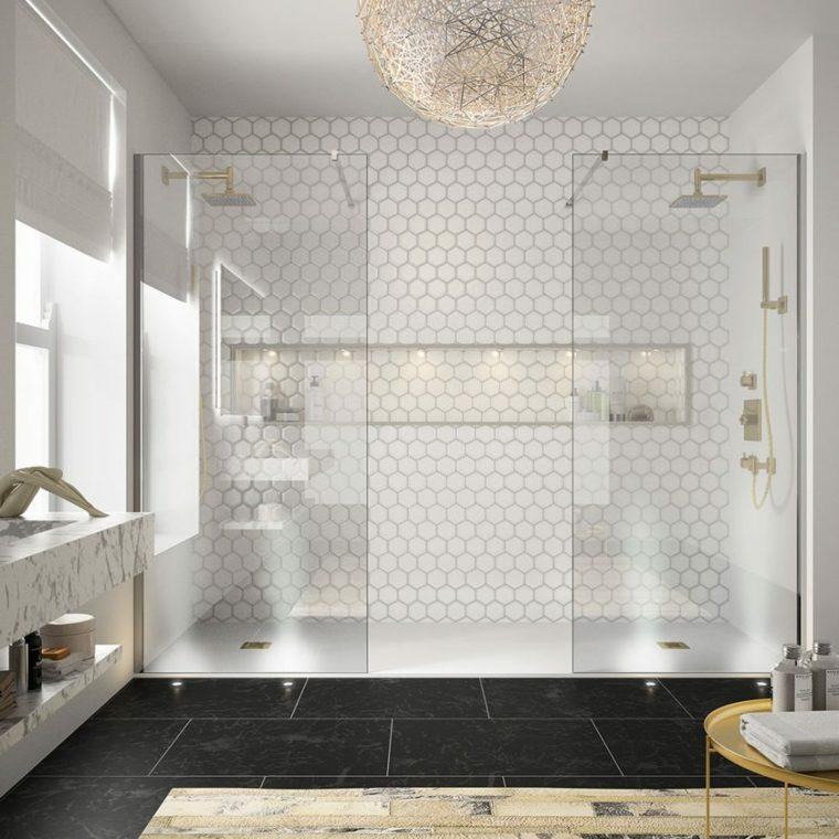 baños modernos de-diseño