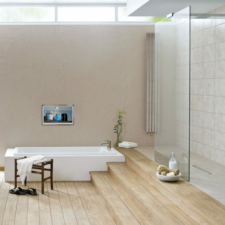 Único Cocina Nueva York Y El Diseño Del Baño Molde - Ideas Del ...
