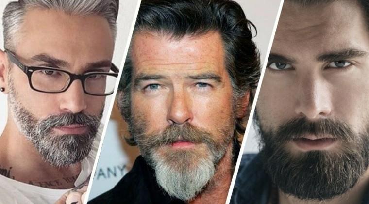 barba de candado-estilo-van-dyke