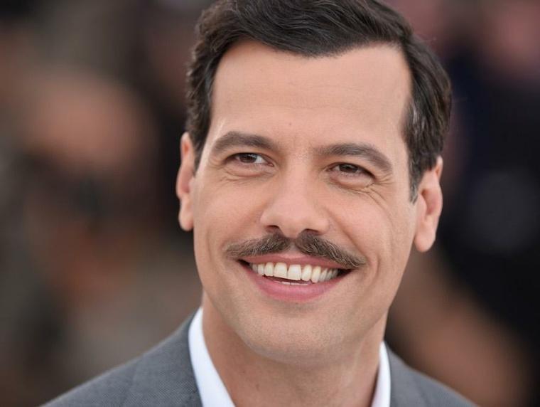 barbas de moda-bigotes-hombres