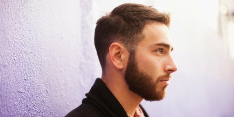 barbas de moda-estilo-barba-llena