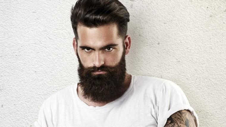 barbas de moda-estilo-hipster