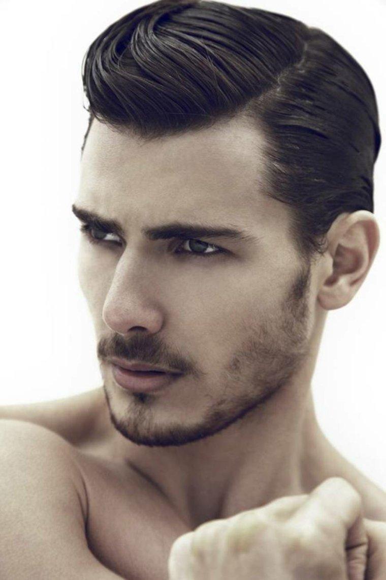 barbas de moda-hombres-elegantes