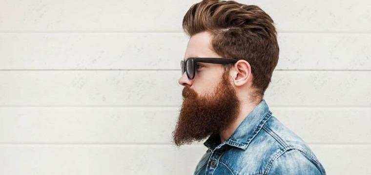 barbas de moda-hombres-estilo-hipster