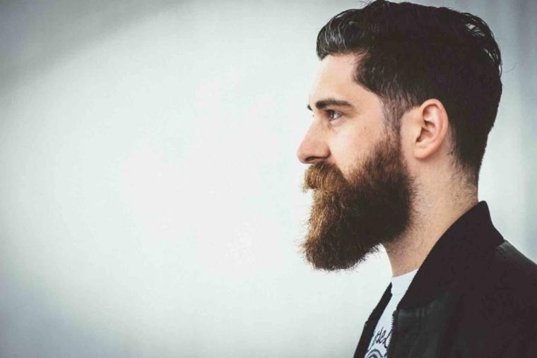 barbas de moda-tendencia-barba-lenador