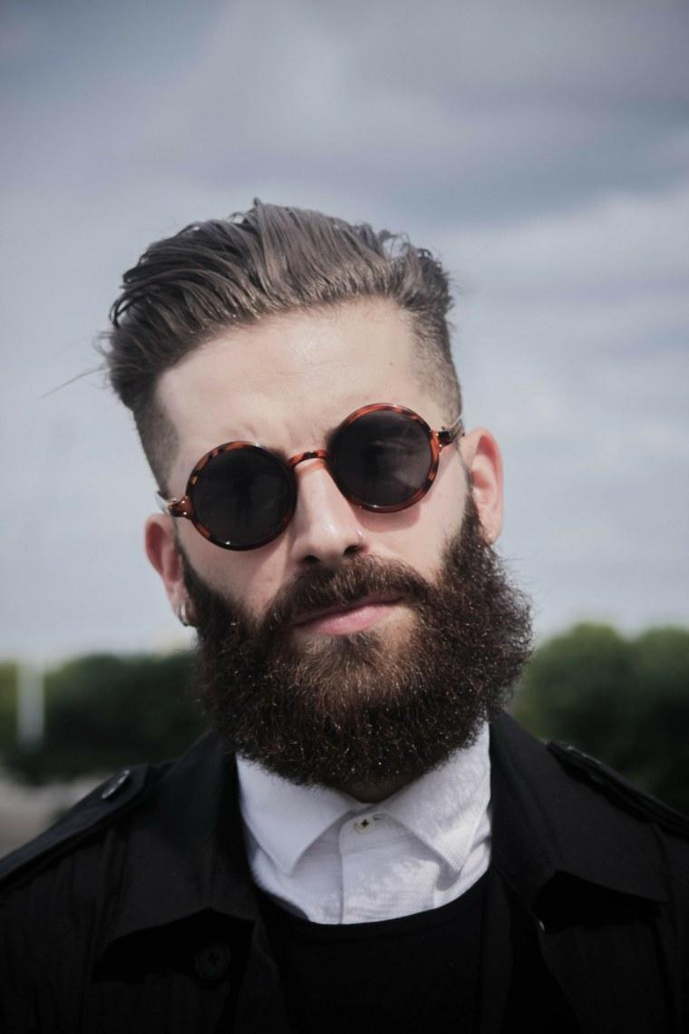 barbas de moda-tendencias-estilo-lleno