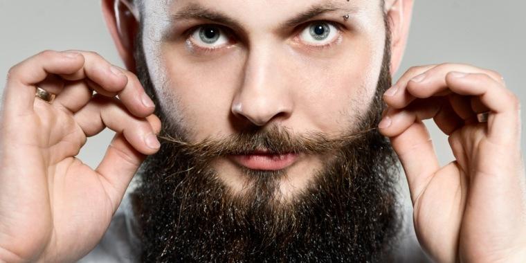 barbas de moda-tendencias-lenador
