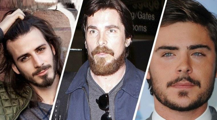 barbas para hombre-estilo-van-dyke