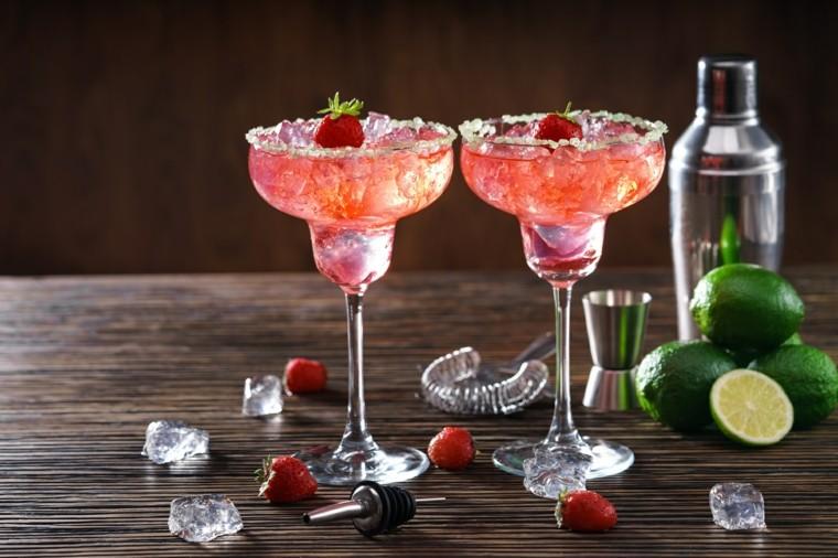 bebidas alcoholicas preparadas-casa