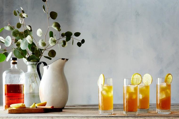 bebidas alcoholicas preparadas-sin-alcohol-arnold-palmer