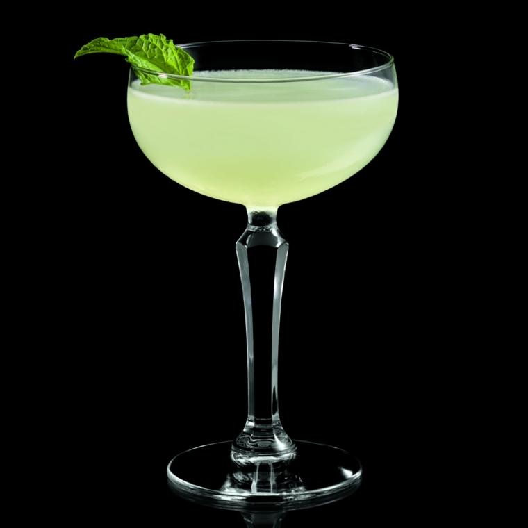 bebidas con ron-caseras-daiquiri