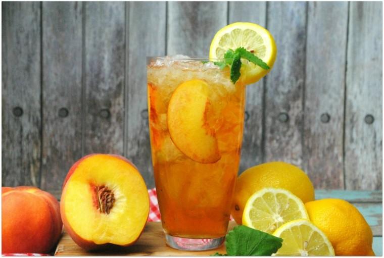 bebidas con tequila-sin-alcohol-arnold-palmer