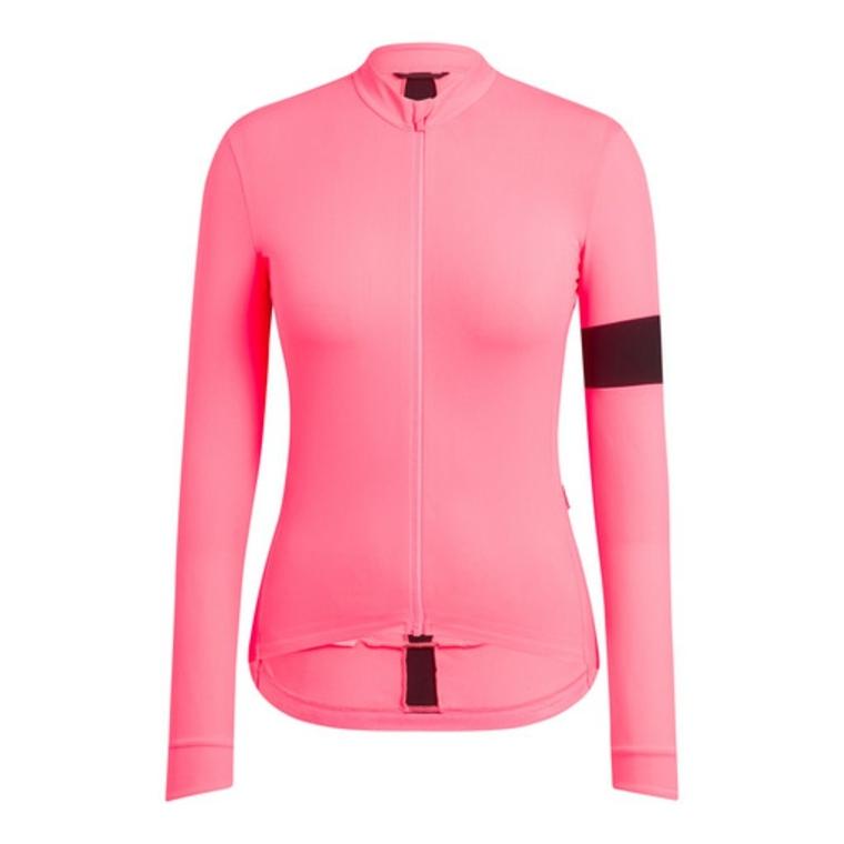 blusa-para-ciclismo