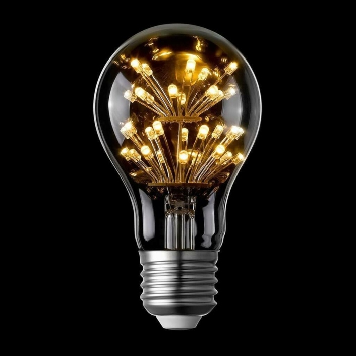 bombilla-led-luz-amarilla