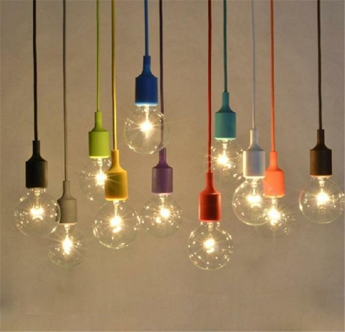 bombillas-Edison-de-colores