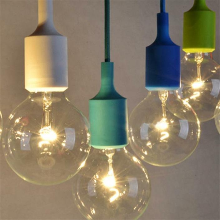 bombillas-Edison-en-la-decoración