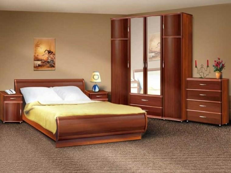 Cabeceras modernas todo lo que debemos saber sobre ellas - Modelos de cabeceras de cama ...