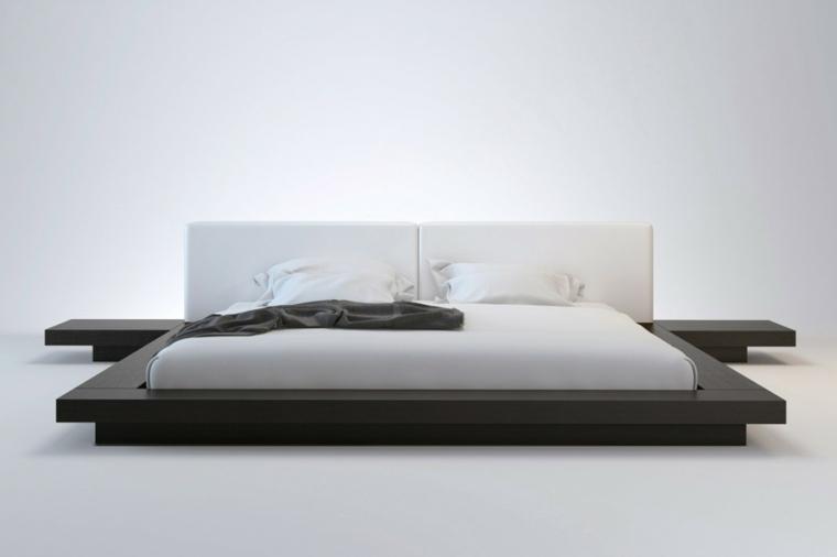 caberos de cama-modernos-elegantes
