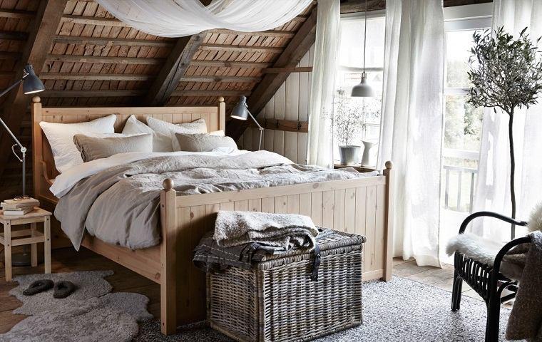 cama-bella-madera-natural-diseno-moderno