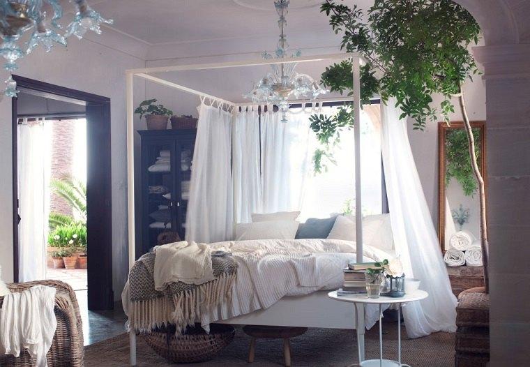 cama-dosel-estilo-moderno-diseno