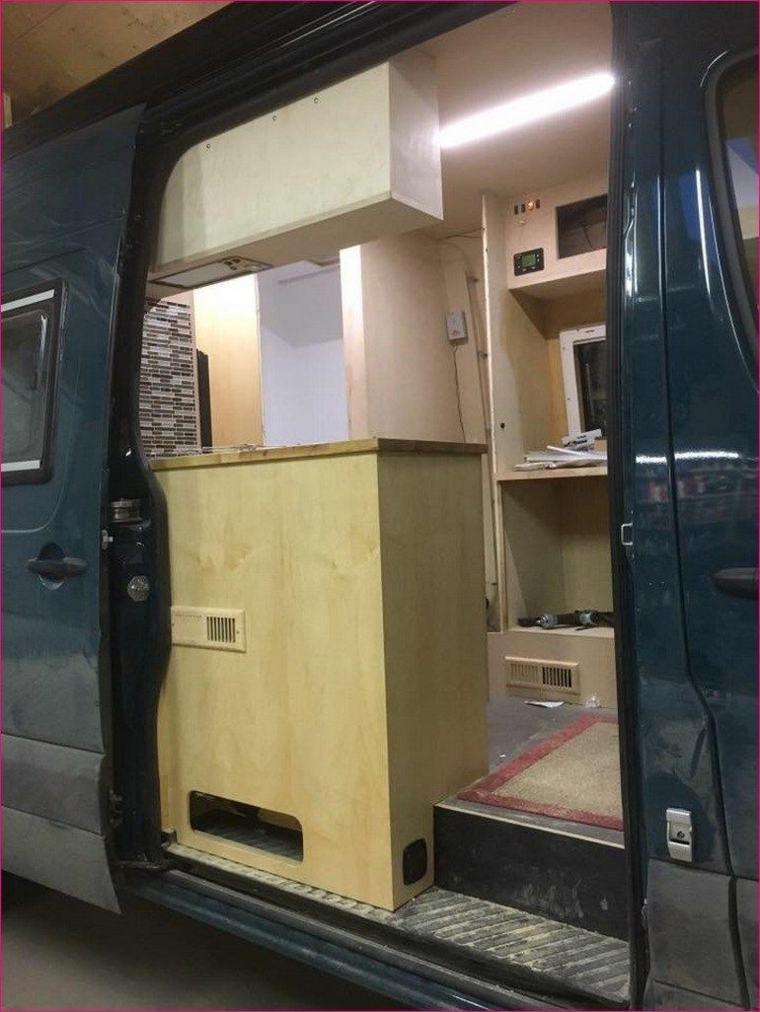 camioneta-Sprinter-convertida