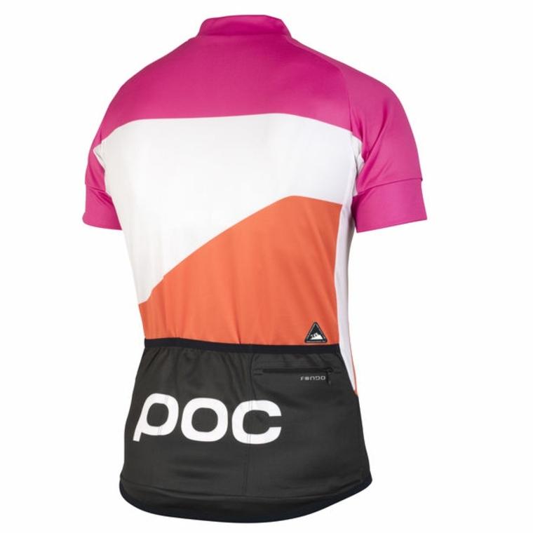 camisa-de-ciclismo-poc