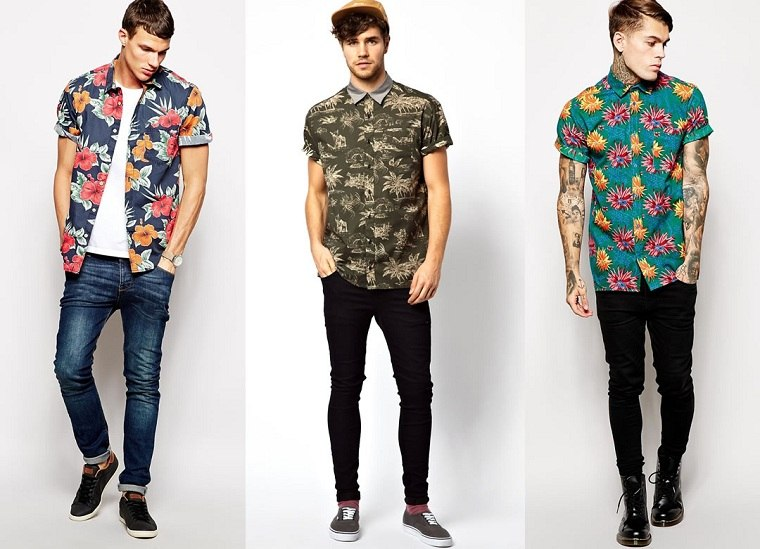 camisa-estampa-tropical-opciones