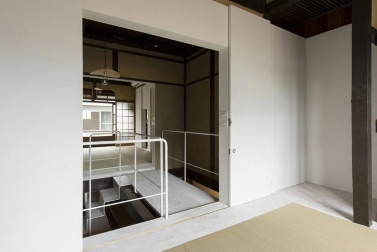 casa-restaurada-espacios
