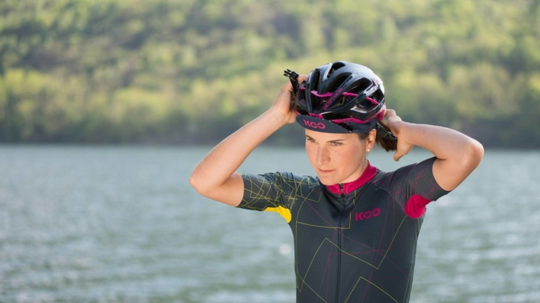 casco-para-ciclismo