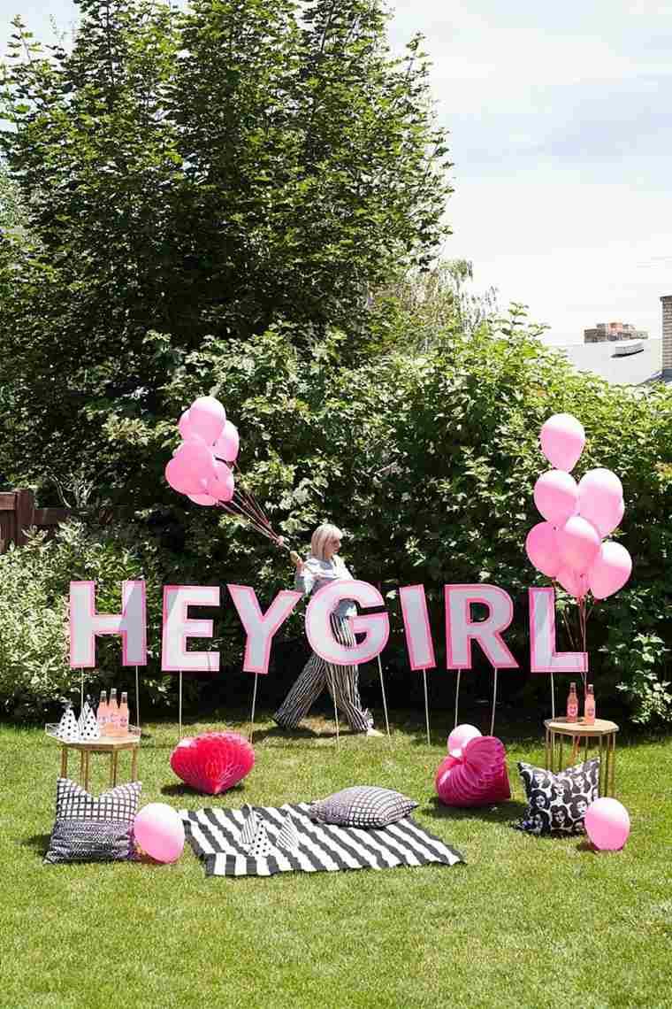 celebrar-fiesta-cumplenaos-chica-letras