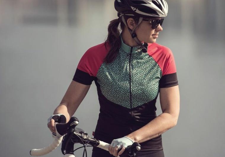 ciclismo-ropa-de-mujer