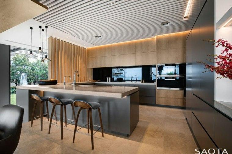 cocina-amplia-moderna-especial