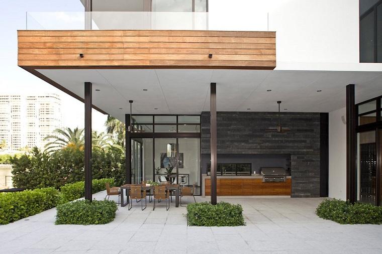 cocina-exterior-protegida-techo-opciones