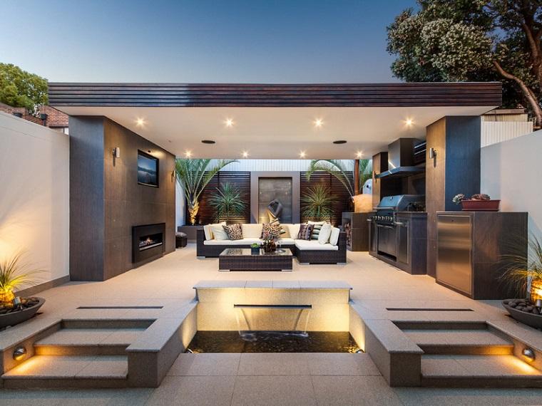 cocina-moderna-exteriores-estilo-original
