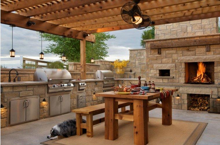cocinas-al-aire-libre-modernas