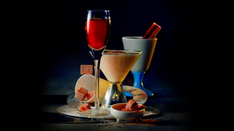 cocteles sin alcohol-preparados-casa