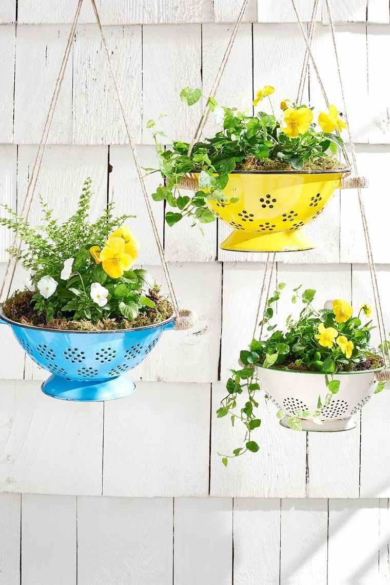 colgar-flores-opciones-originales-estilo