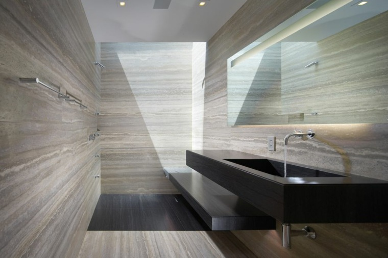 colores para banos-decorados-marmol