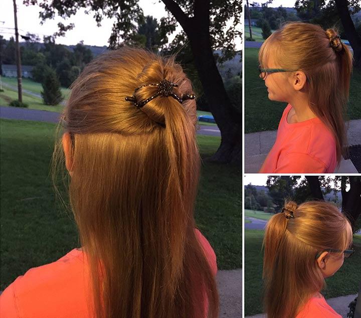 combinacion-creativa-peinado