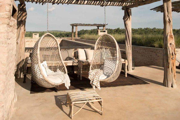 combinacion-rustico-moderno-estilo-muebles