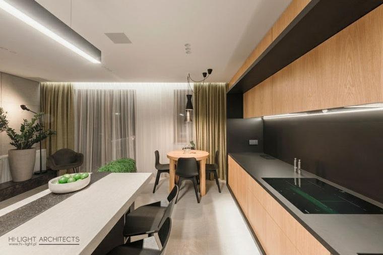 concepto-cocina-abierta-moderna